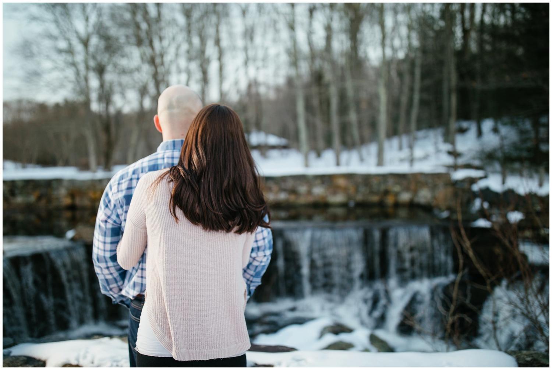 Southford Falls Engagement_0033.jpg