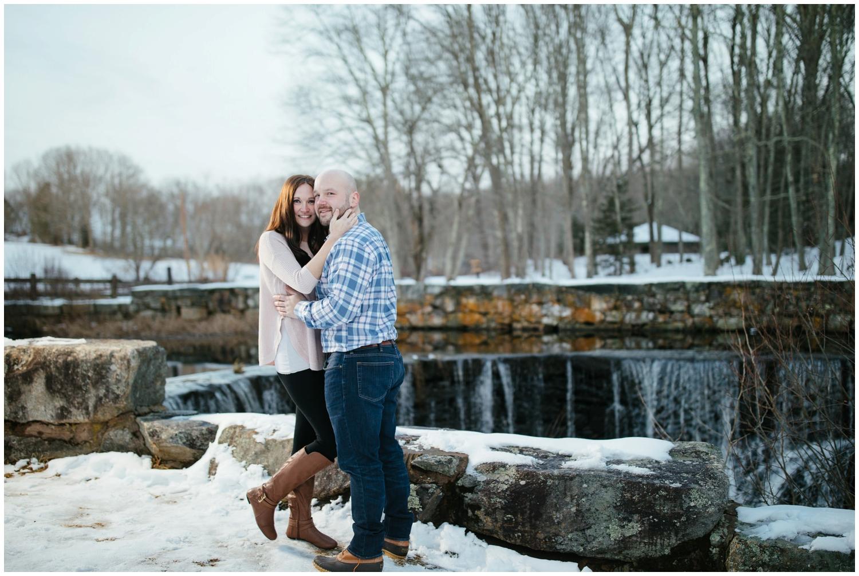 Southford Falls Engagement_0034.jpg