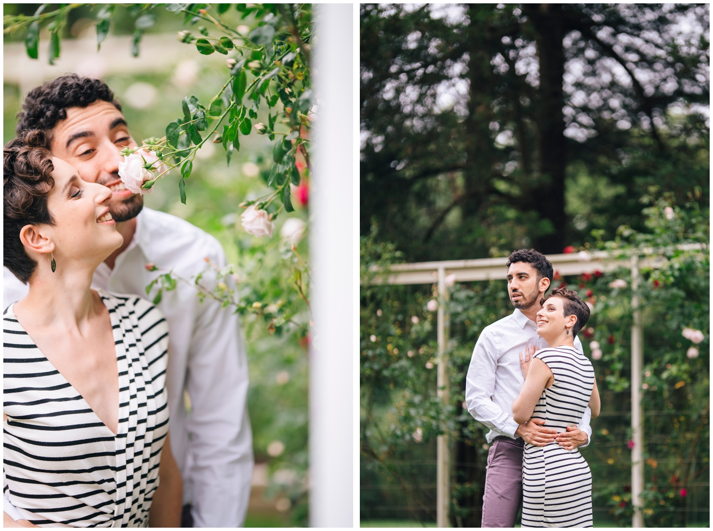 Wadsworth Mansion Engagement - Leah & Yoni_0013.jpg