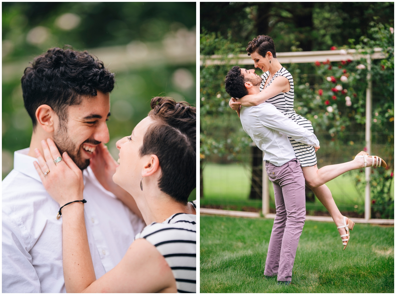 Wadsworth Mansion Engagement - Leah & Yoni_0023.jpg
