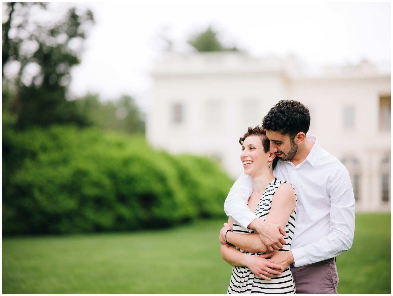 Wadsworth Mansion Engagement - Leah & Yoni_0028.jpg