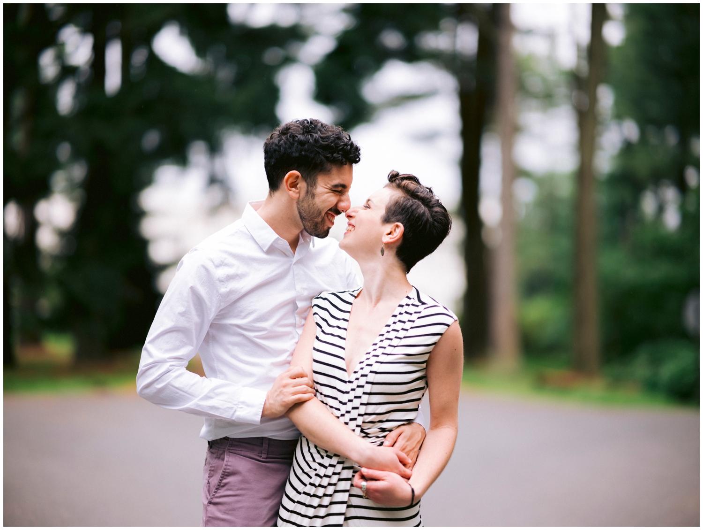 Wadsworth Mansion Engagement - Leah & Yoni_0029.jpg