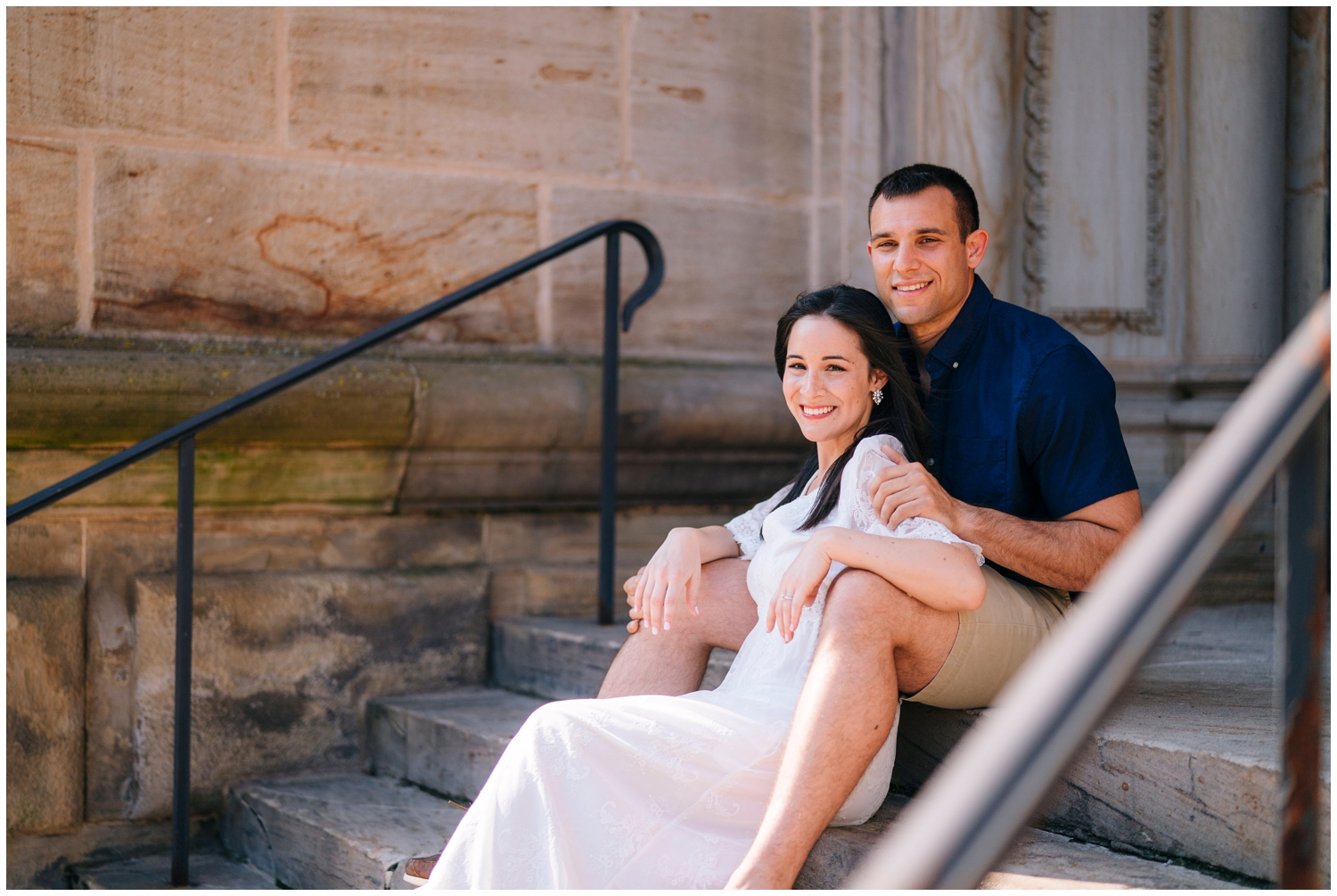 Yale New Haven Engagement - Lisa + Nick_0004.jpg