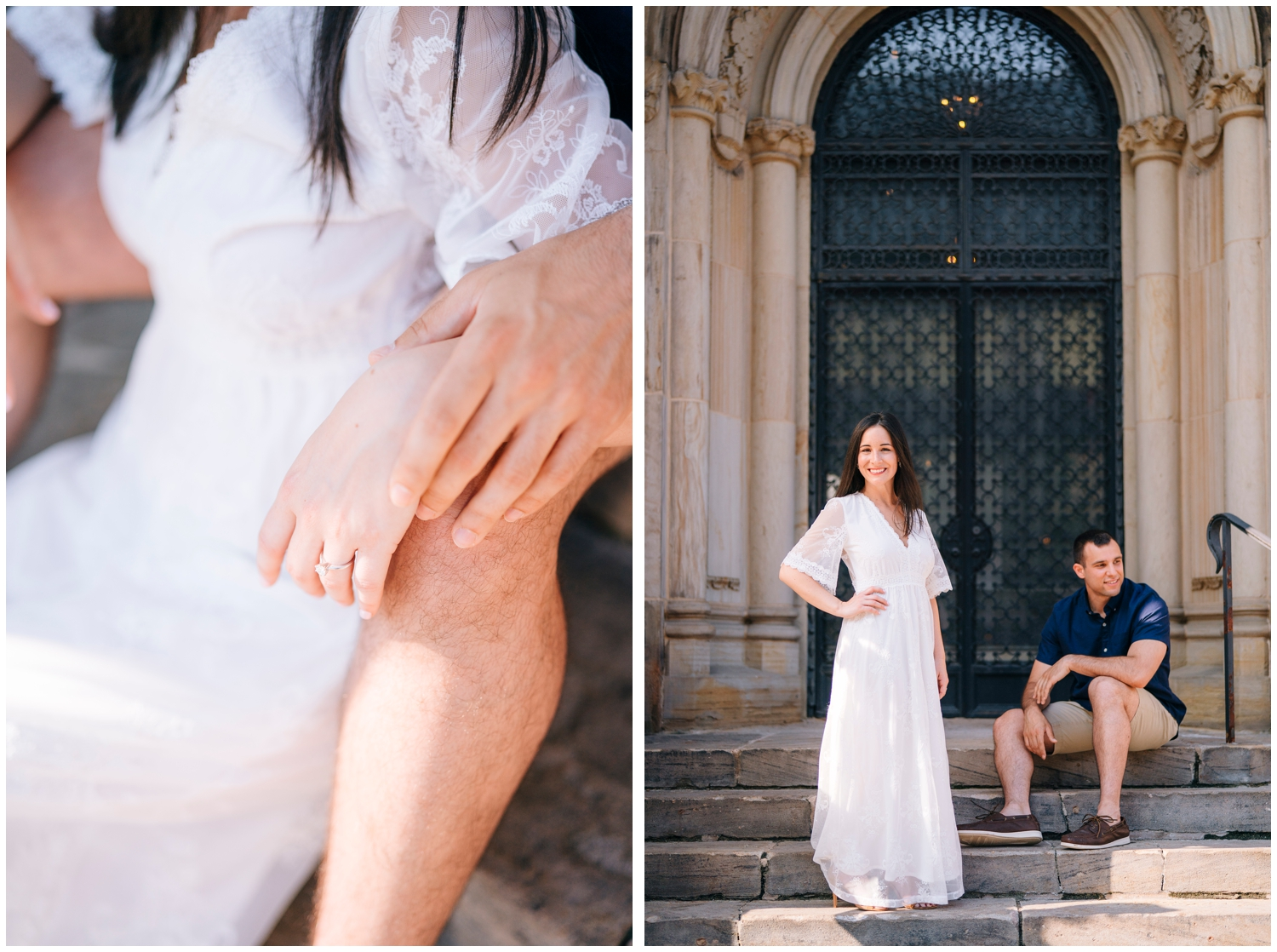 Yale New Haven Engagement - Lisa + Nick_0005.jpg