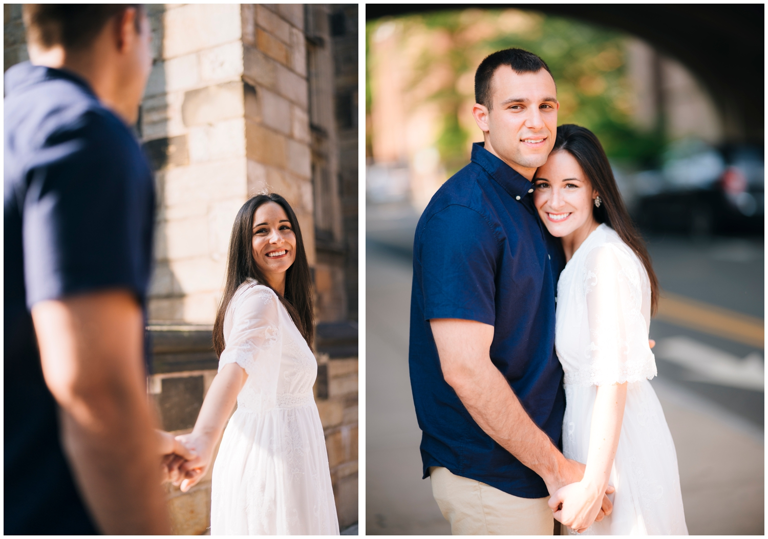 Yale New Haven Engagement - Lisa + Nick_0009.jpg