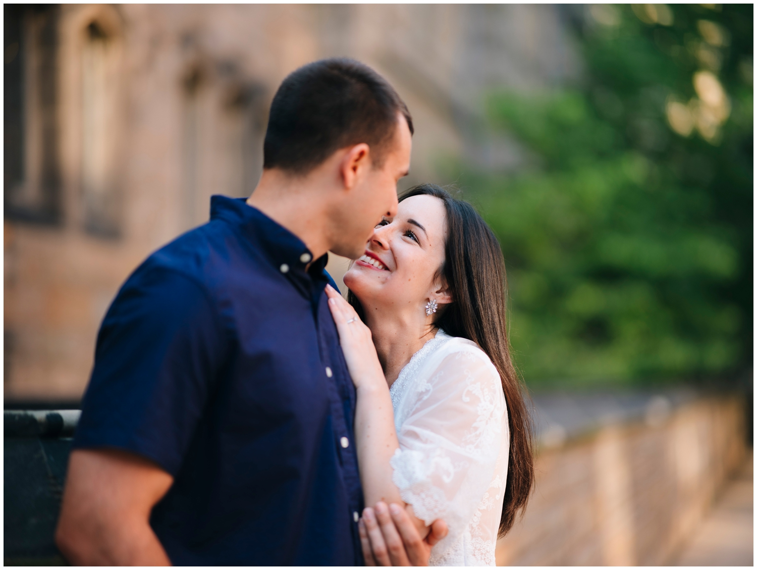 Yale New Haven Engagement - Lisa + Nick_0011.jpg