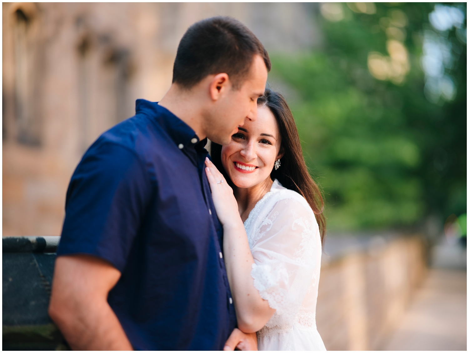 Yale New Haven Engagement - Lisa + Nick_0013.jpg