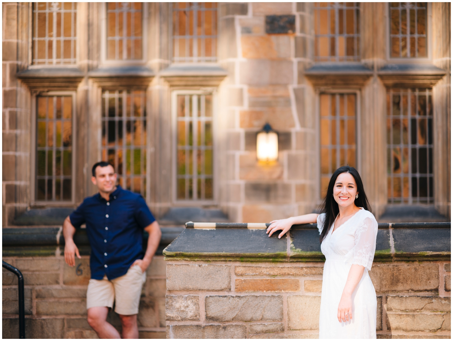 Yale New Haven Engagement - Lisa + Nick_0014.jpg