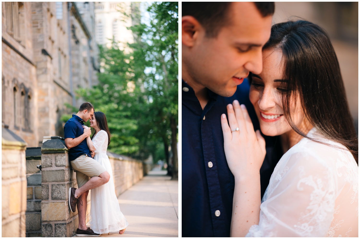 Yale New Haven Engagement - Lisa + Nick_0015.jpg