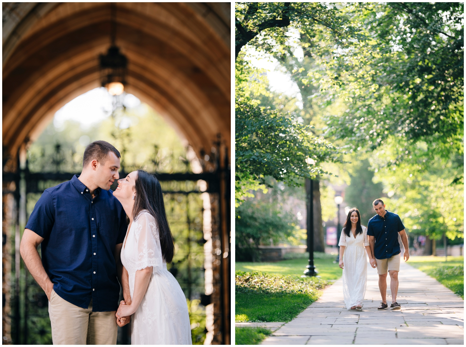 Yale New Haven Engagement - Lisa + Nick_0016.jpg