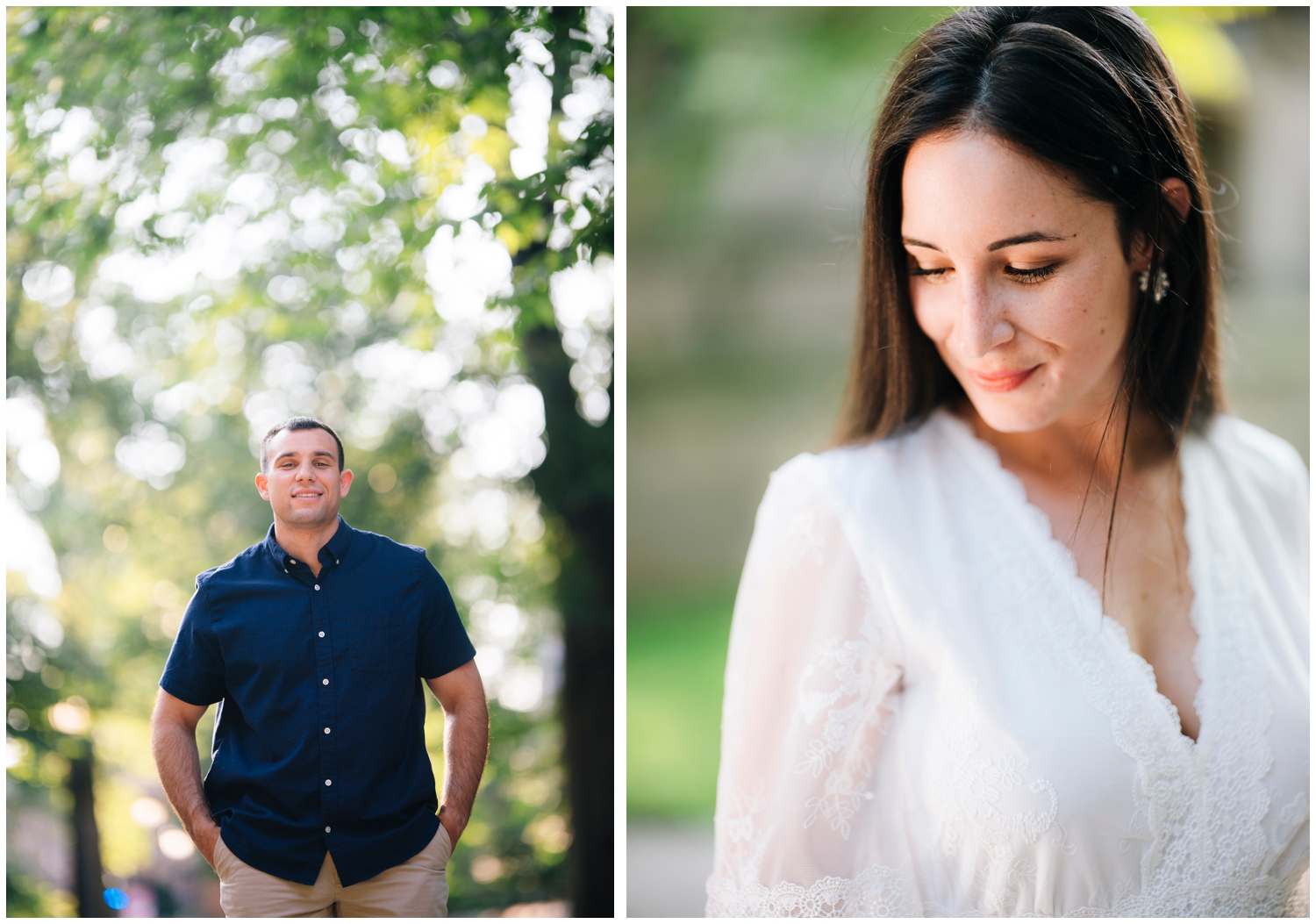Yale New Haven Engagement - Lisa + Nick_0024.jpg