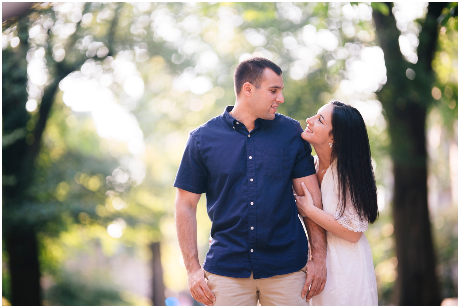 Yale New Haven Engagement - Lisa + Nick_0025.jpg
