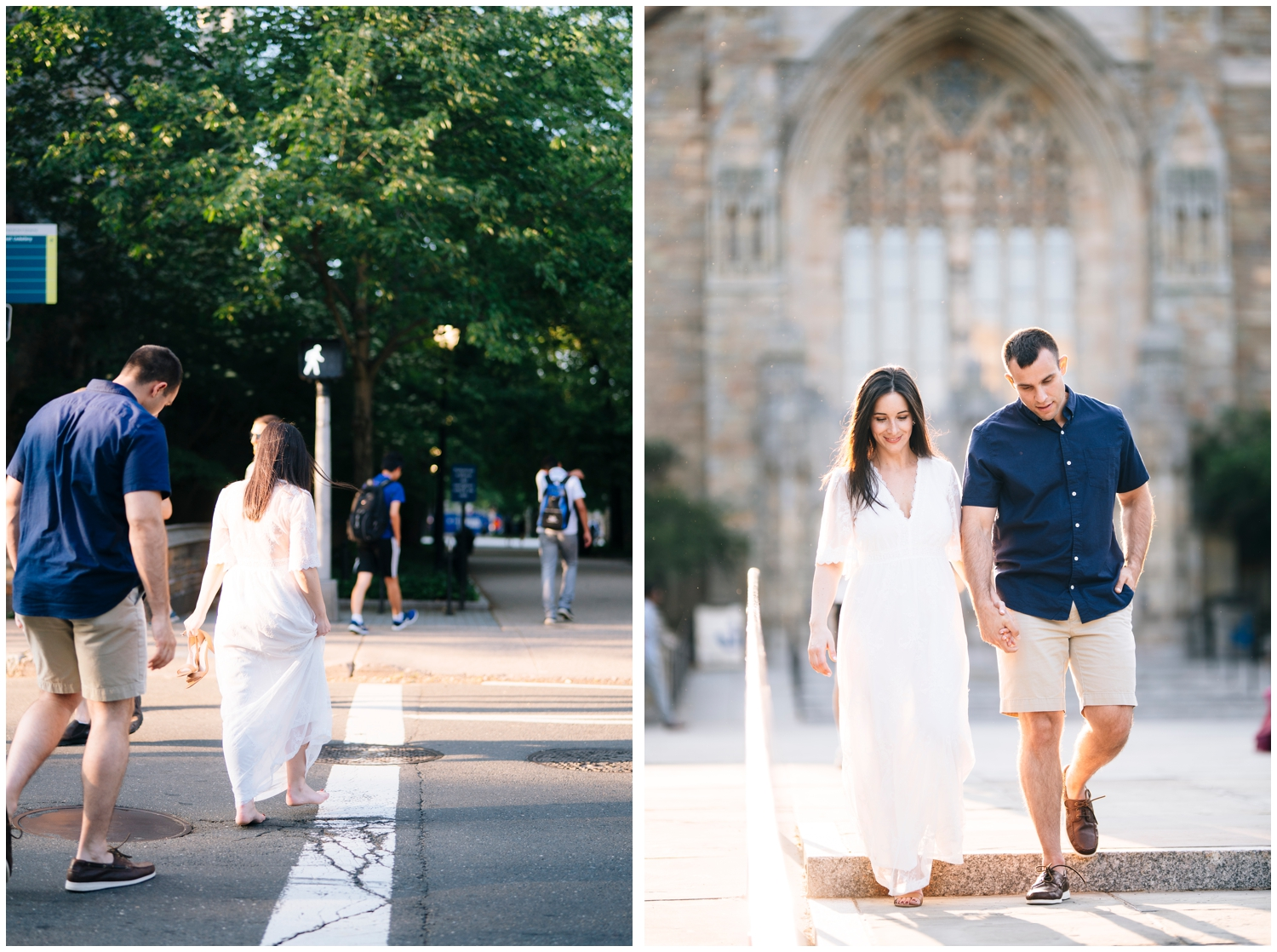 Yale New Haven Engagement - Lisa + Nick_0028.jpg