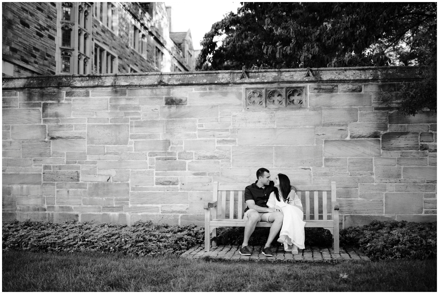 Yale New Haven Engagement - Lisa + Nick_0031.jpg