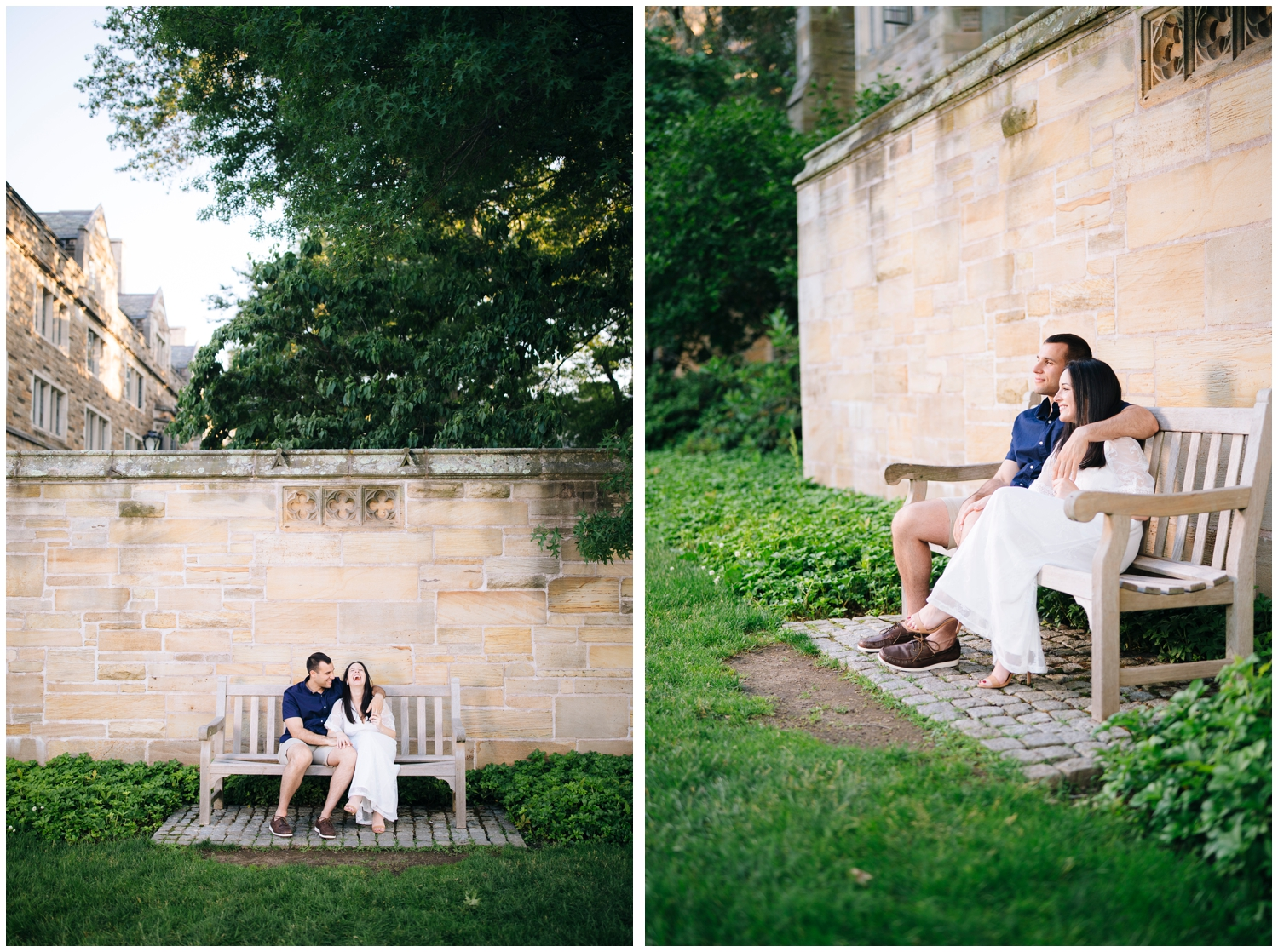 Yale New Haven Engagement - Lisa + Nick_0030.jpg