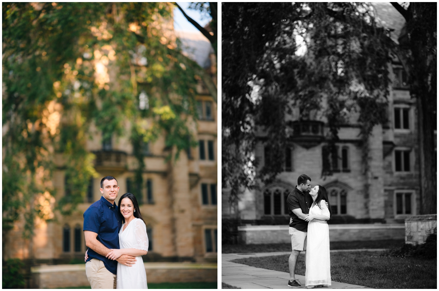 Yale New Haven Engagement - Lisa + Nick_0032.jpg