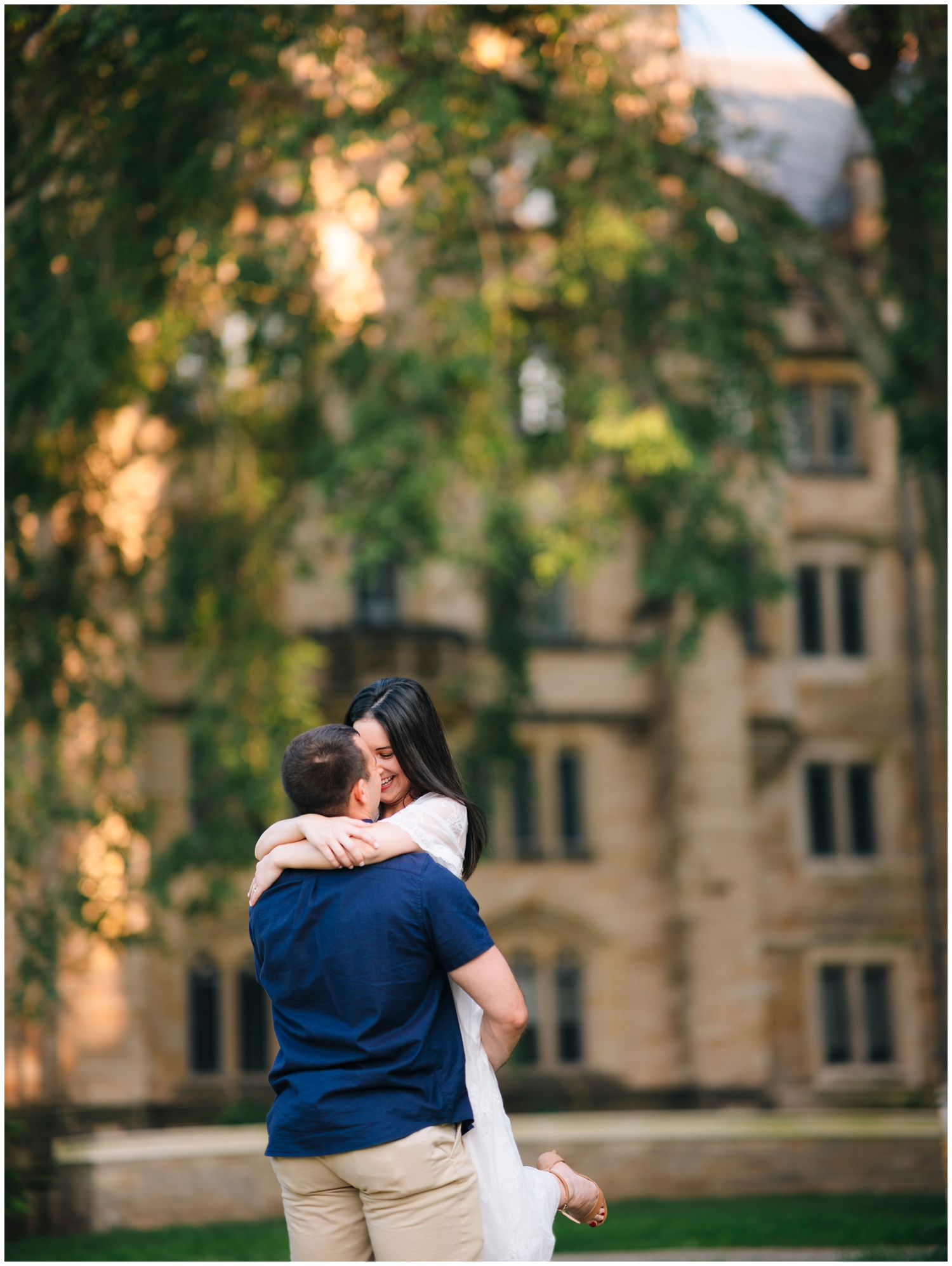Yale New Haven Engagement - Lisa + Nick_0033.jpg