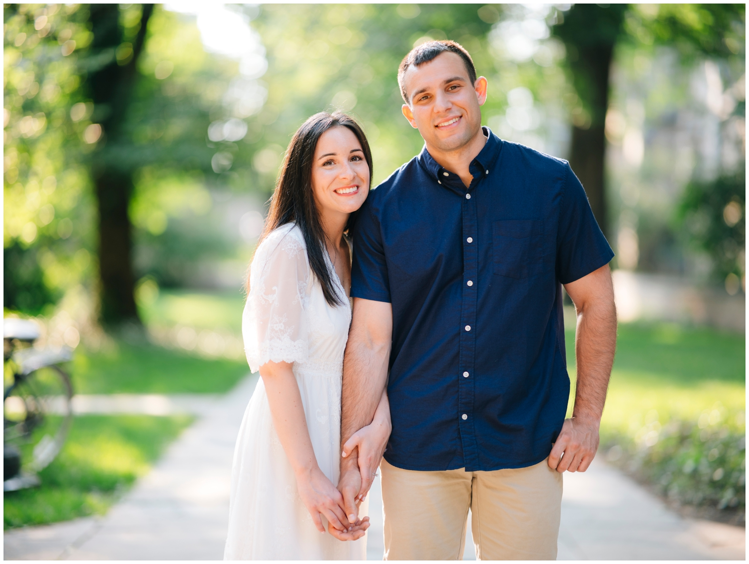 Yale New Haven Engagement - Lisa + Nick_0037.jpg