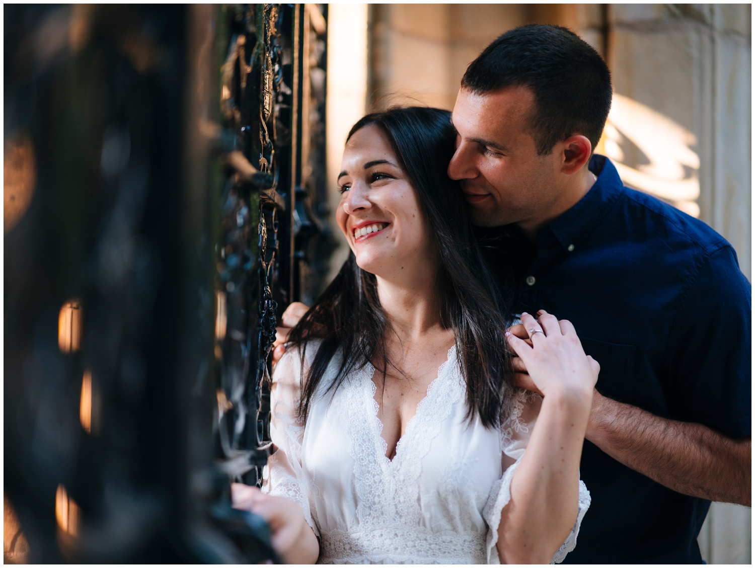 Yale New Haven Engagement - Lisa + Nick_0038.jpg