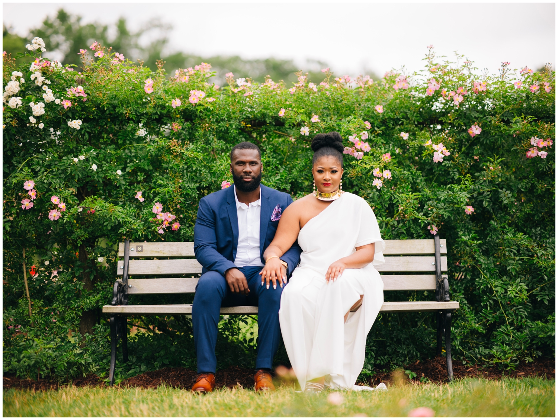 Elizabeth Park Wedding - West Hartford_0007.jpg