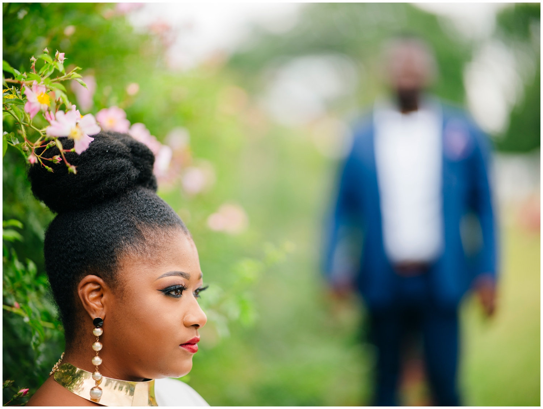 Elizabeth Park Wedding - West Hartford_0010.jpg