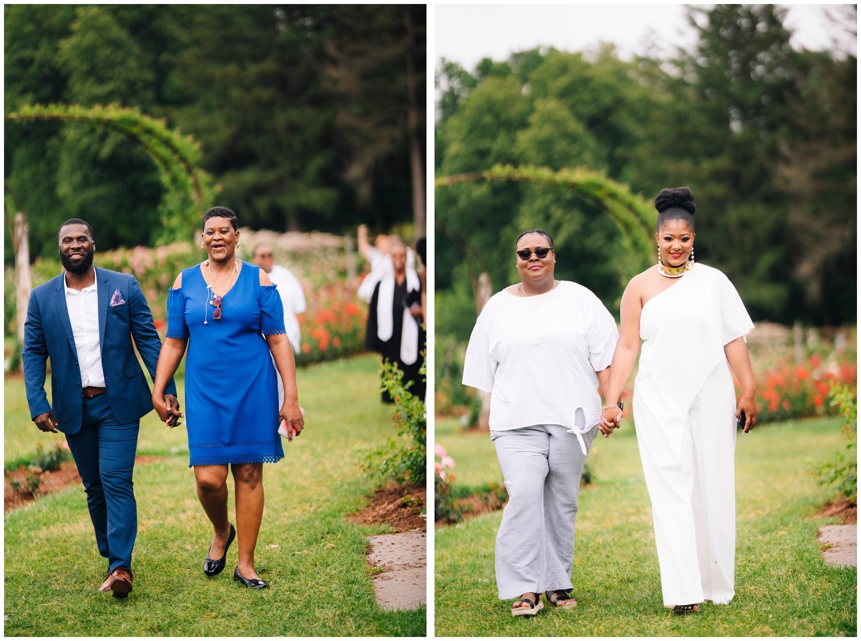 Elizabeth Park Wedding - West Hartford_0012.jpg