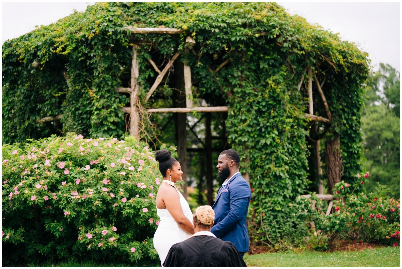 Elizabeth Park Wedding - West Hartford_0014.jpg