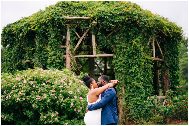Elizabeth Park Wedding - West Hartford_0016.jpg