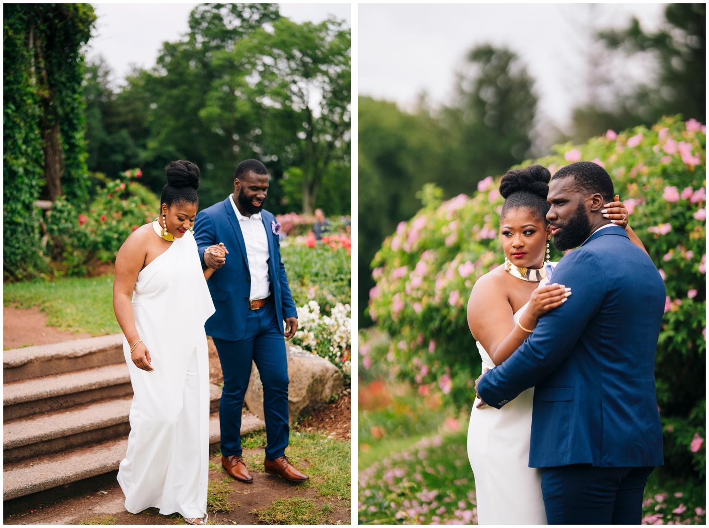 Elizabeth Park Wedding - West Hartford_0017.jpg