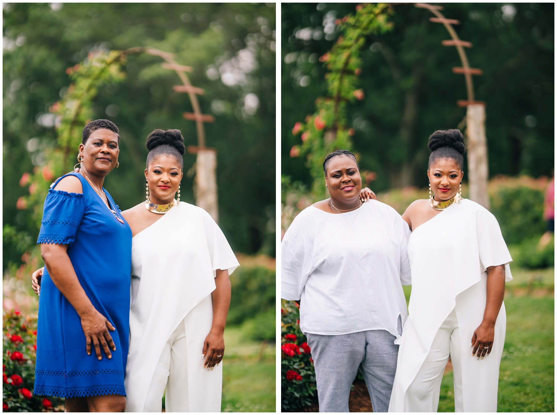 Elizabeth Park Wedding - West Hartford_0024.jpg