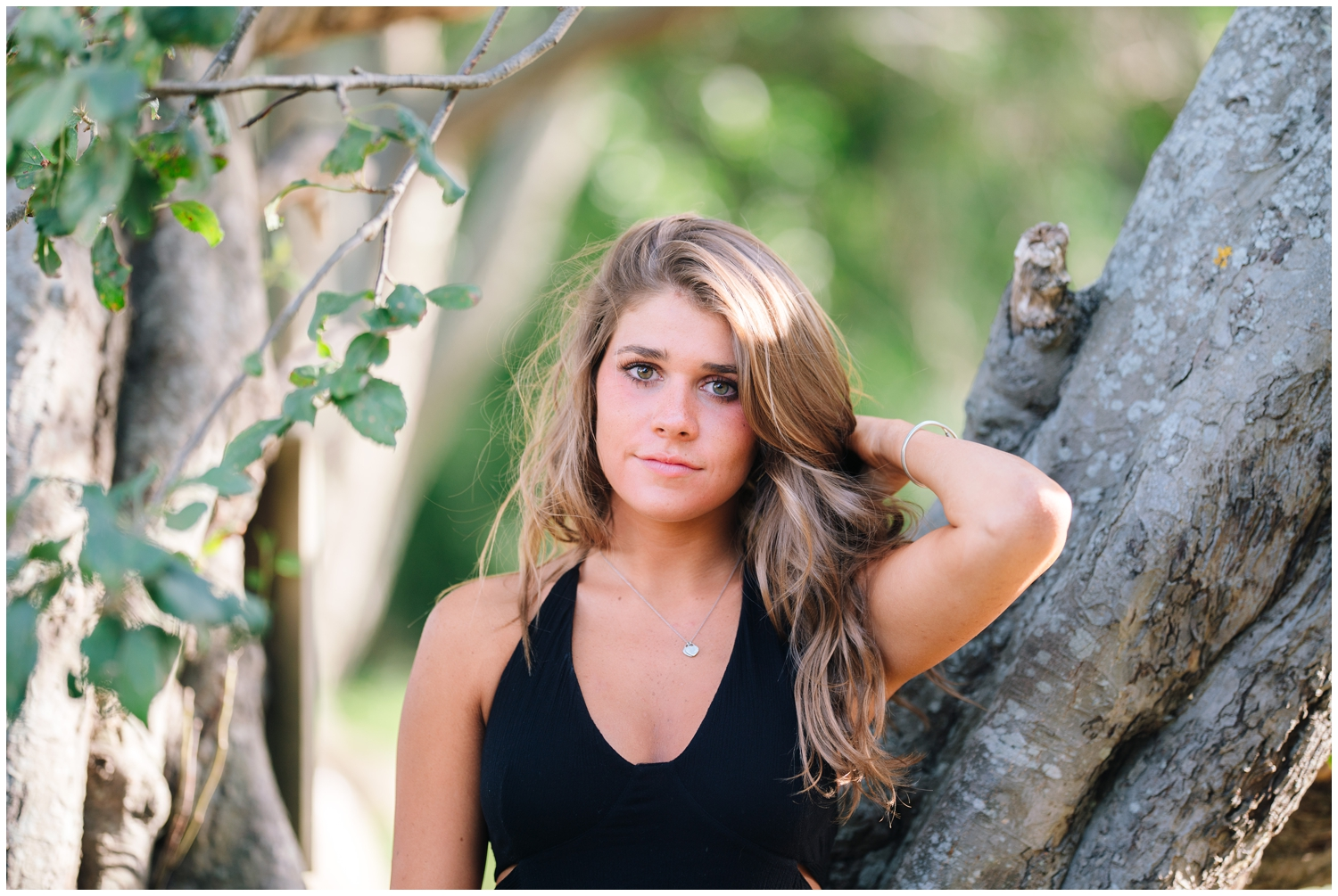 Block Island Senior Session - Maeve_0050.jpg