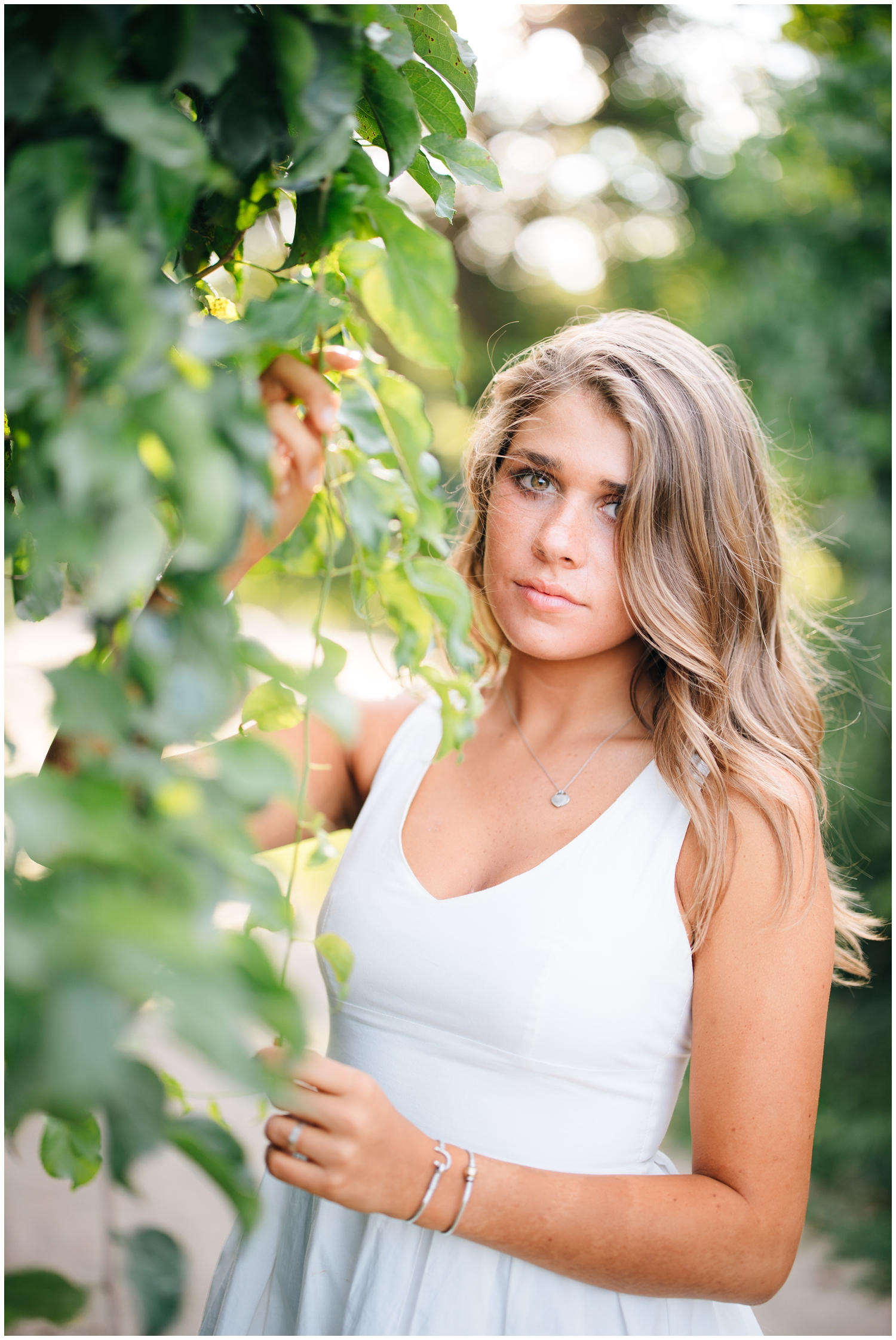 Block Island Senior Session - Maeve_0052.jpg