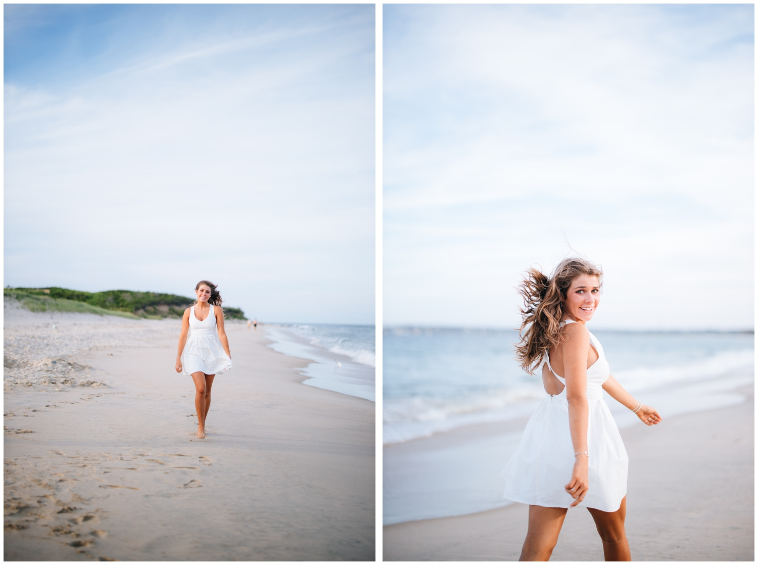Block Island Senior Session - Maeve_0001.jpg