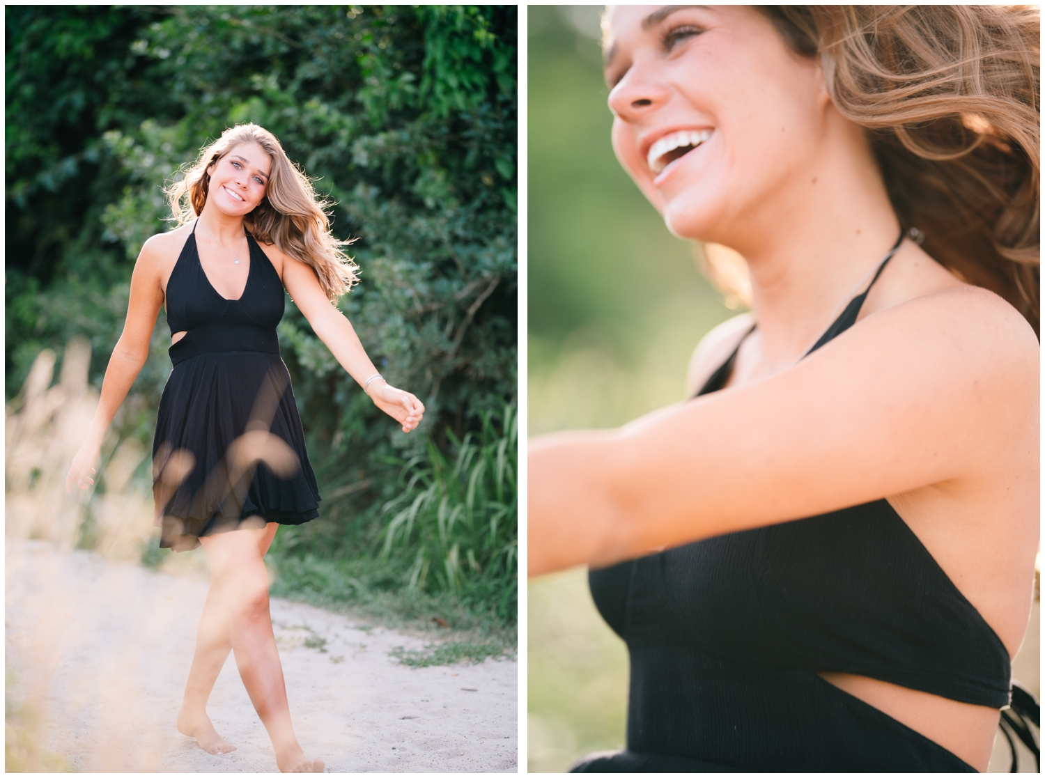 Block Island Senior Session - Maeve_0002.jpg