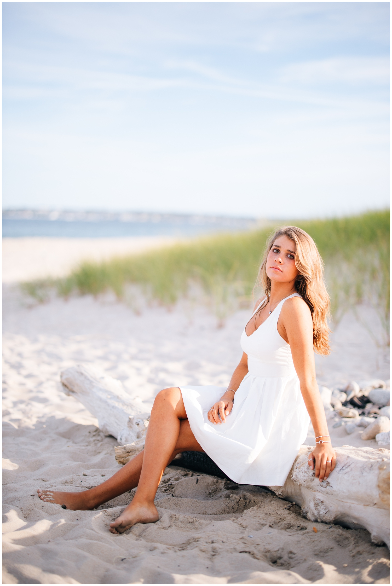 Block Island Senior Session - Maeve_0042.jpg