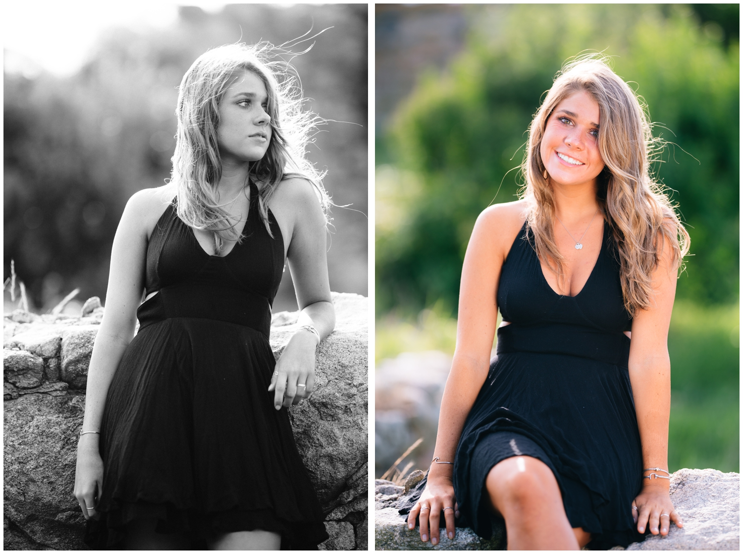 Block Island Senior Session - Maeve_0003.jpg