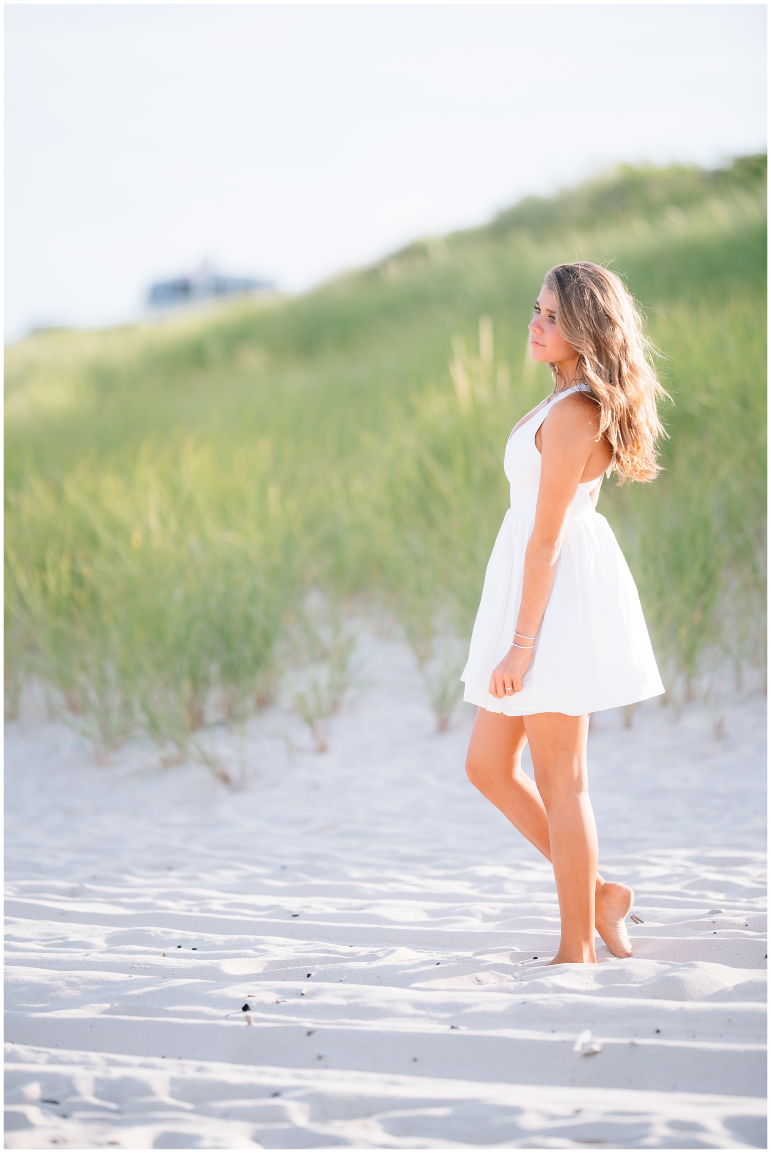 Block Island Senior Session - Maeve_0035.jpg