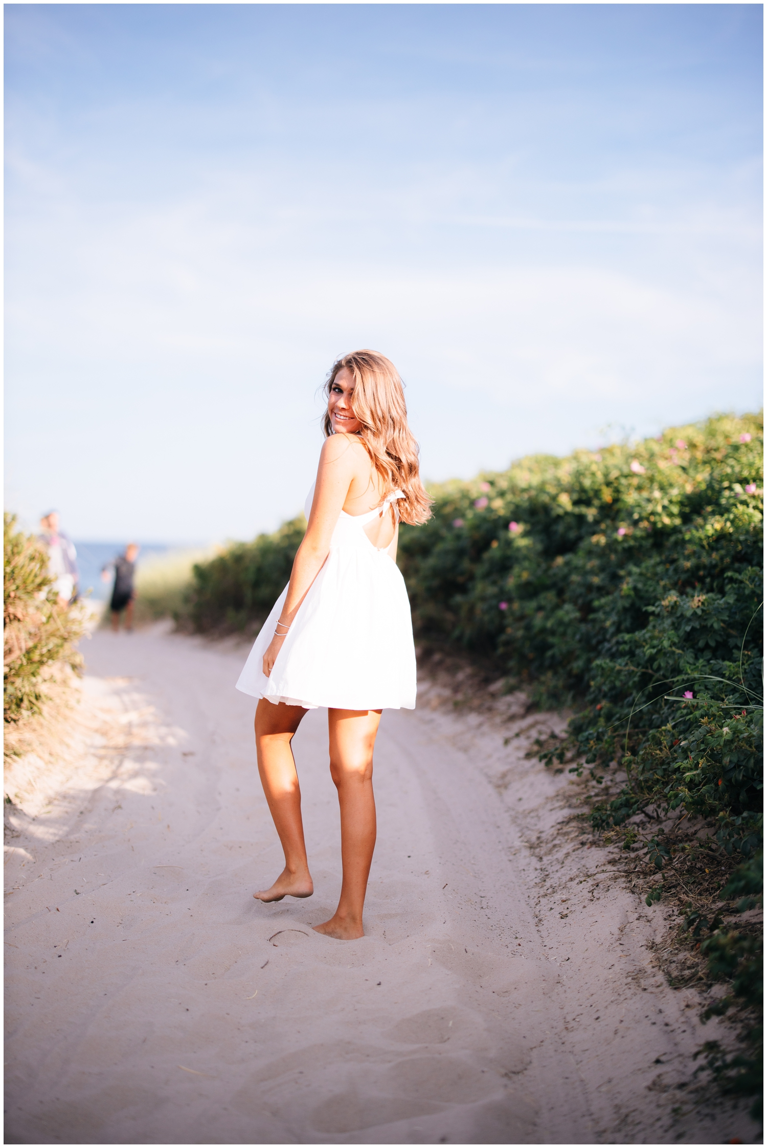 Block Island Senior Session - Maeve_0034.jpg