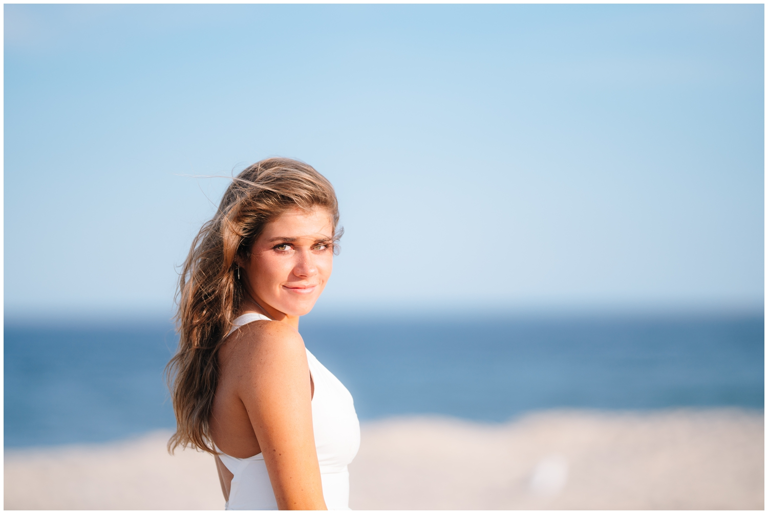 Block Island Senior Session - Maeve_0038.jpg