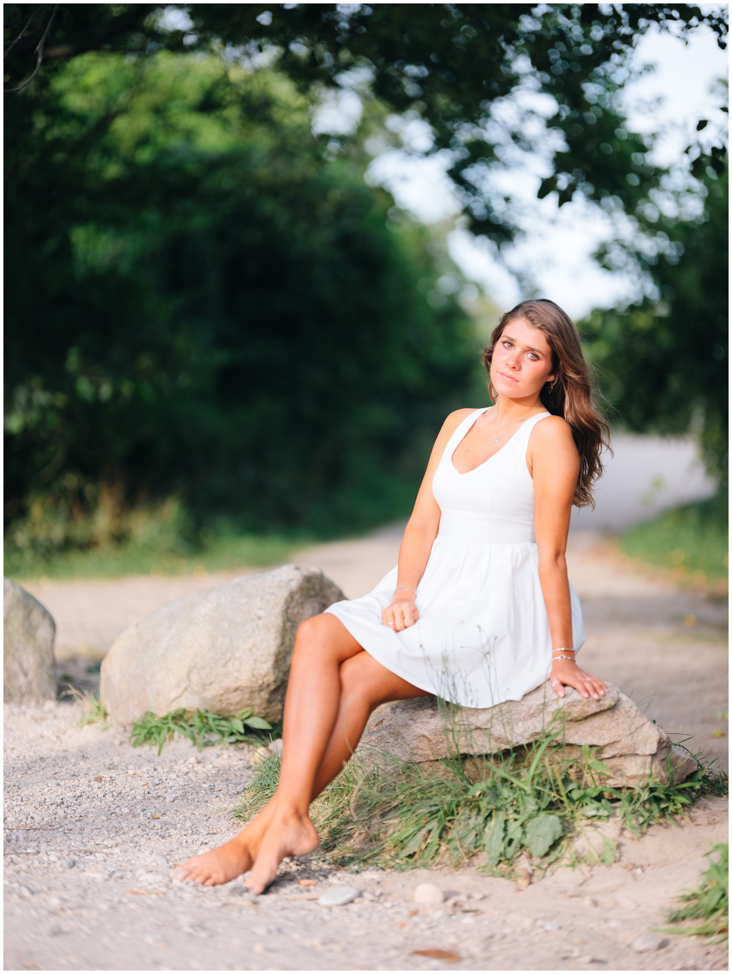 Block Island Senior Session - Maeve_0040.jpg