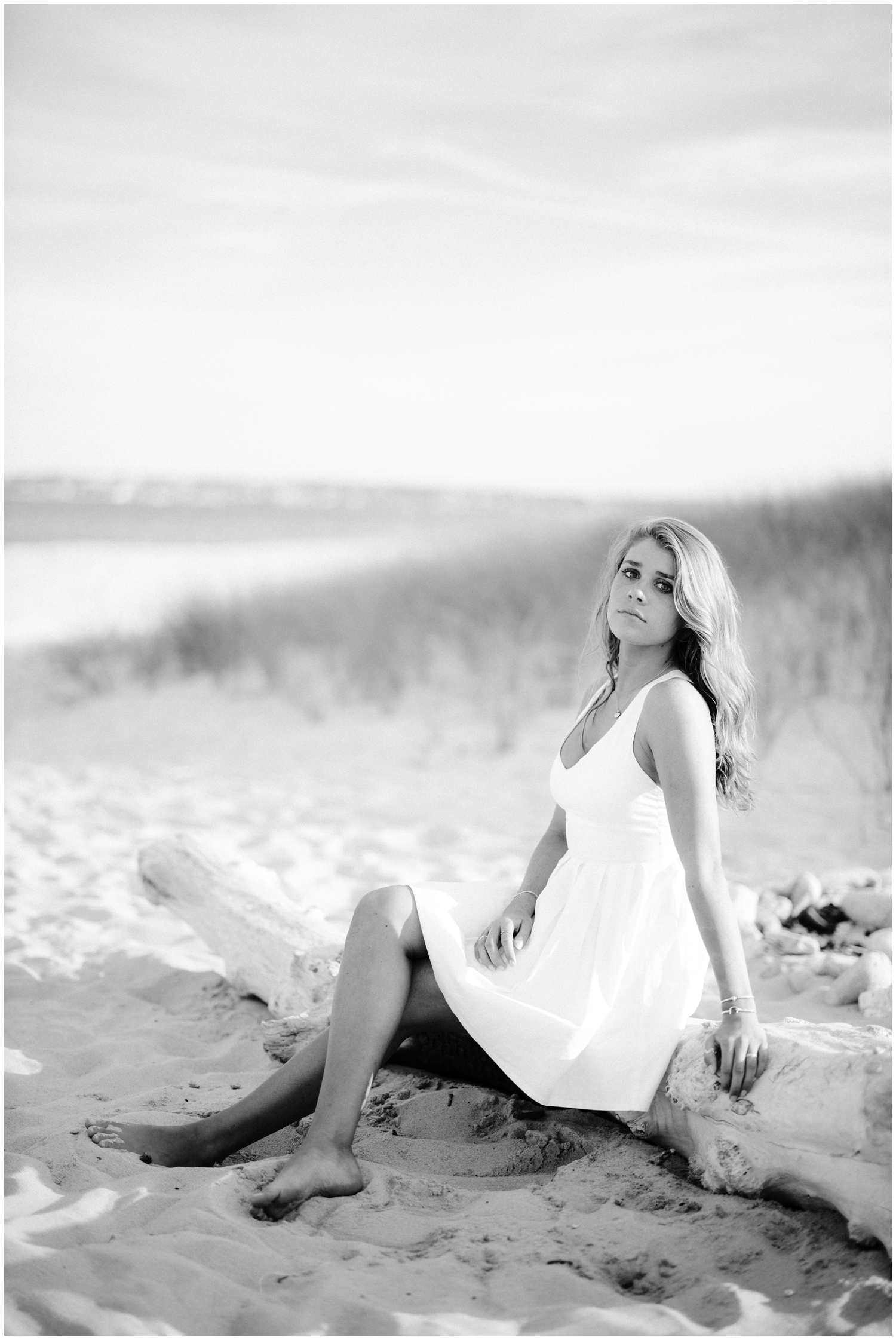 Block Island Senior Session - Maeve_0041.jpg