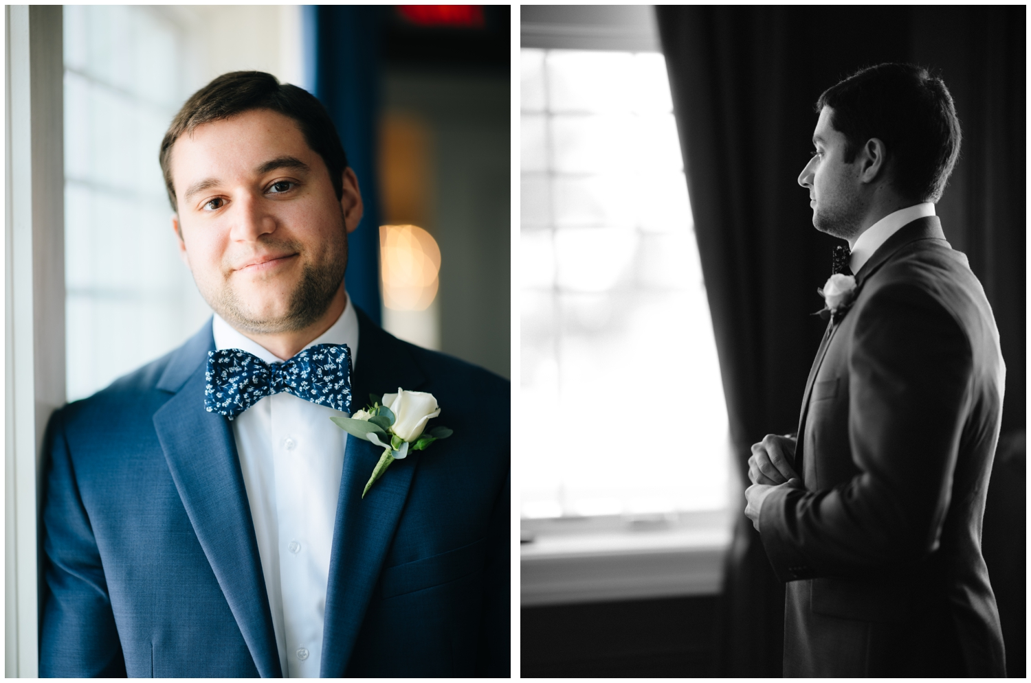 Madison Beach Hotel Wedding - Steven & Jessica_0001.jpg