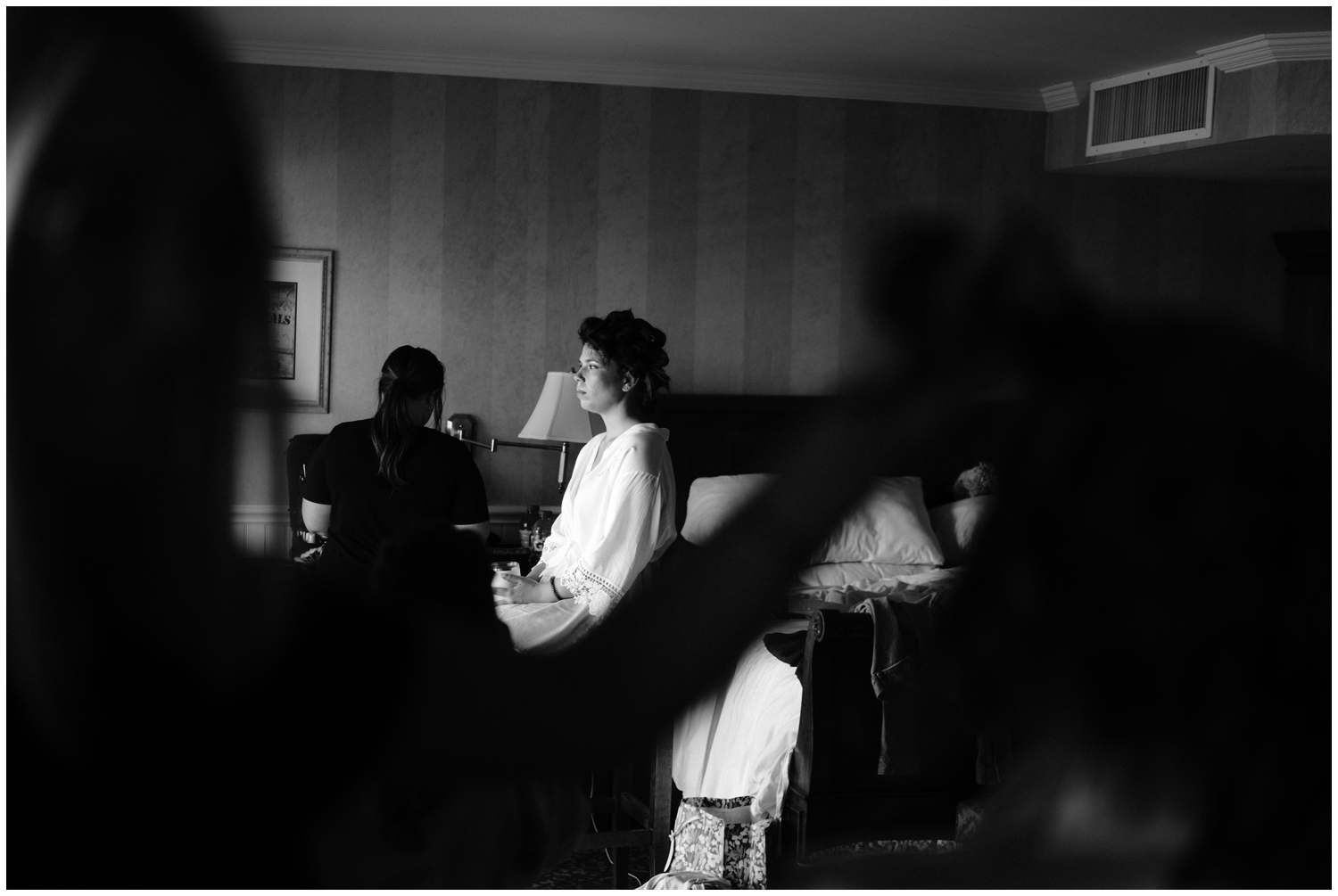 Madison Beach Hotel Wedding - Steven & Jessica_0005.jpg