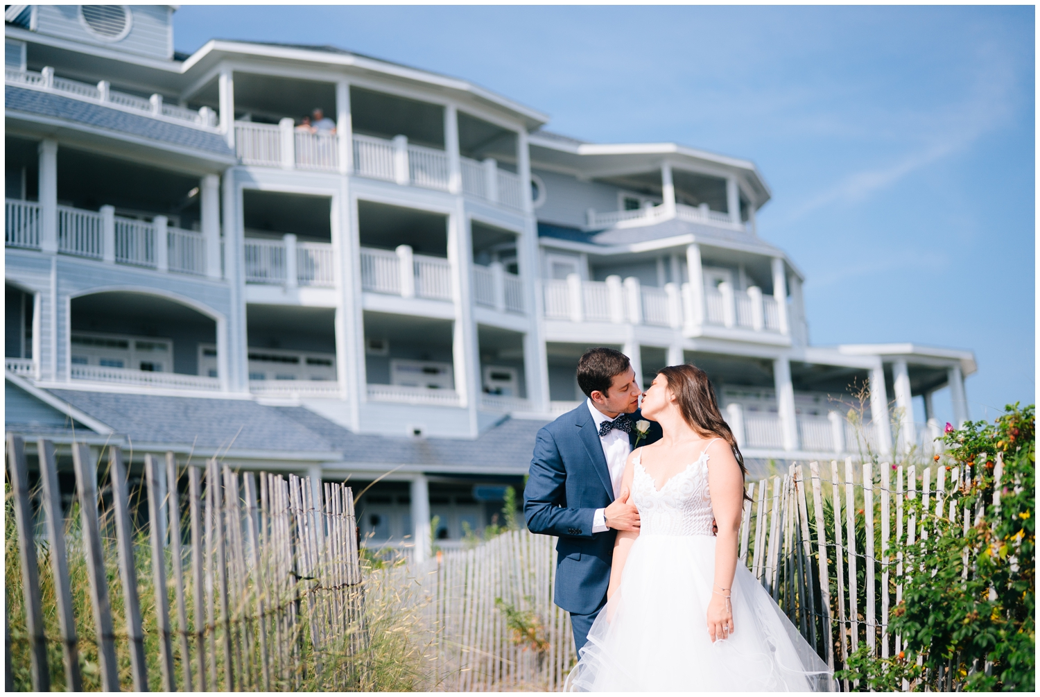 Madison Beach Hotel Wedding - Steven & Jessica_0113.jpg