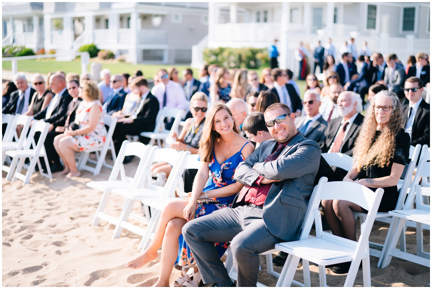 Madison Beach Hotel Wedding - Steven & Jessica_0134.jpg