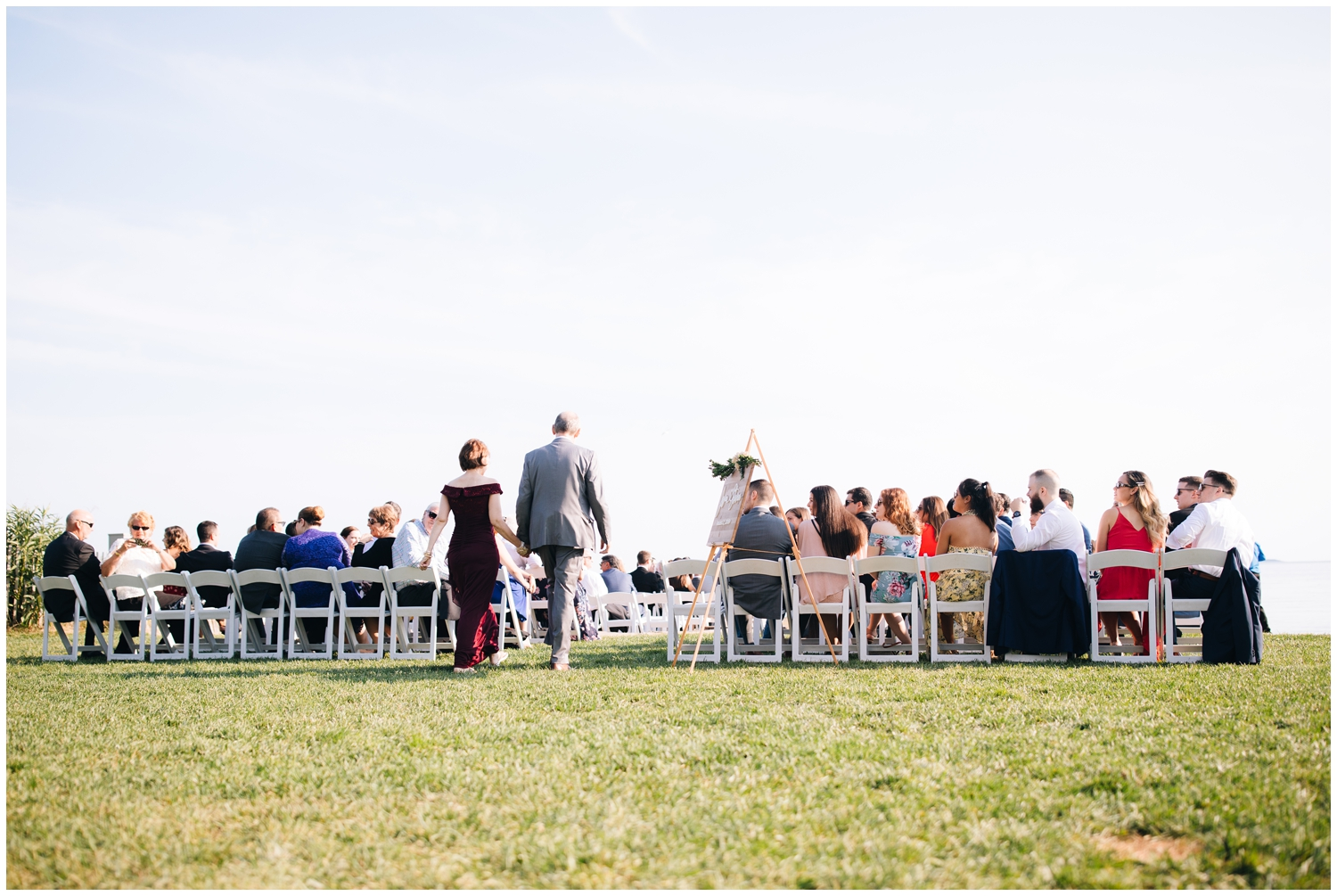 Madison Beach Hotel Wedding - Steven & Jessica_0138.jpg