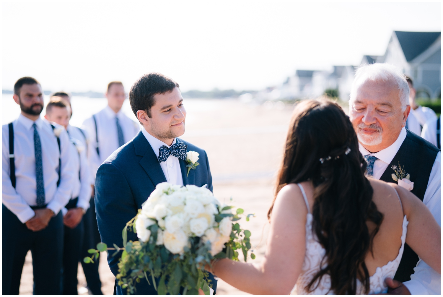 Madison Beach Hotel Wedding - Steven & Jessica_0144.jpg
