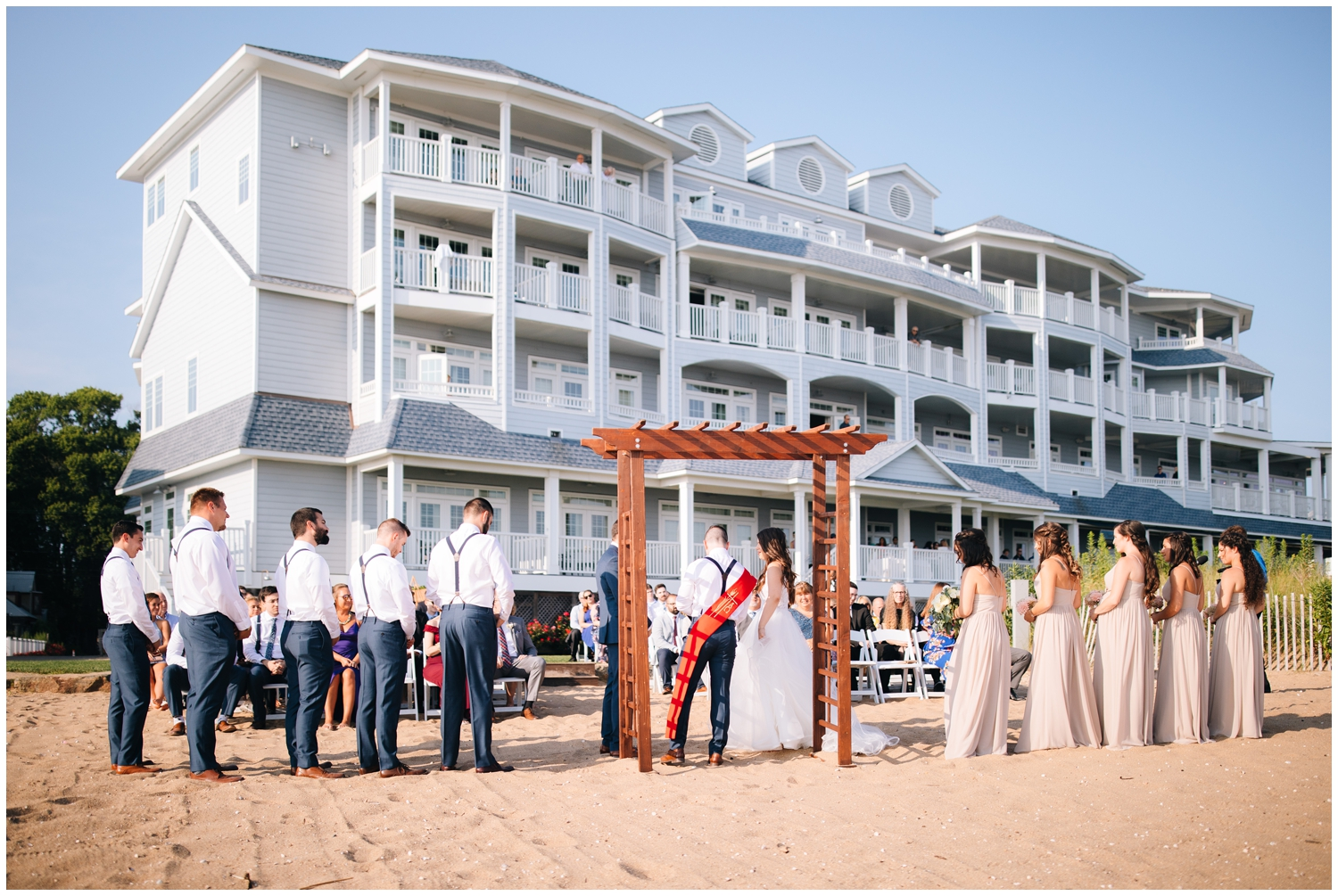 Madison Beach Hotel Wedding - Steven & Jessica_0149.jpg