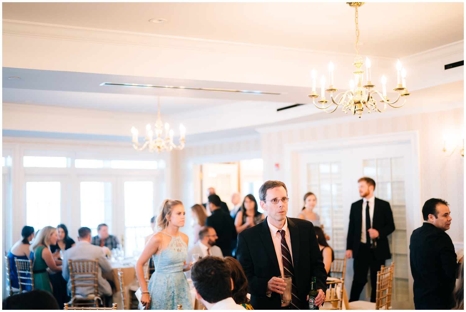 Madison Beach Hotel Wedding - Steven & Jessica_0188.jpg