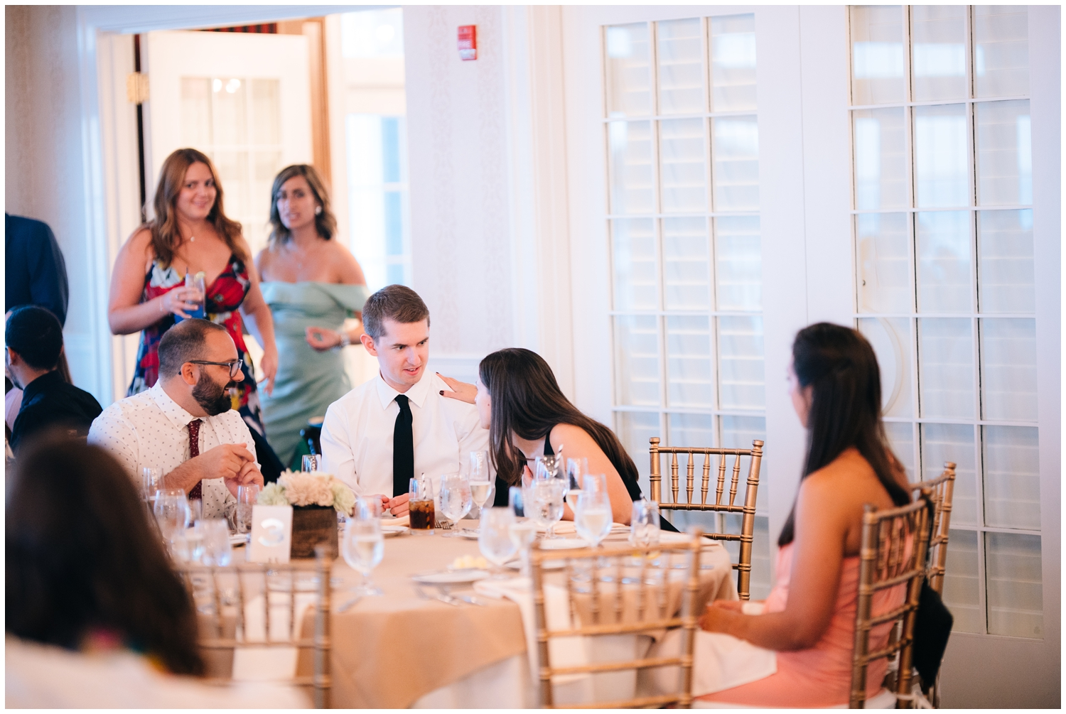 Madison Beach Hotel Wedding - Steven & Jessica_0189.jpg